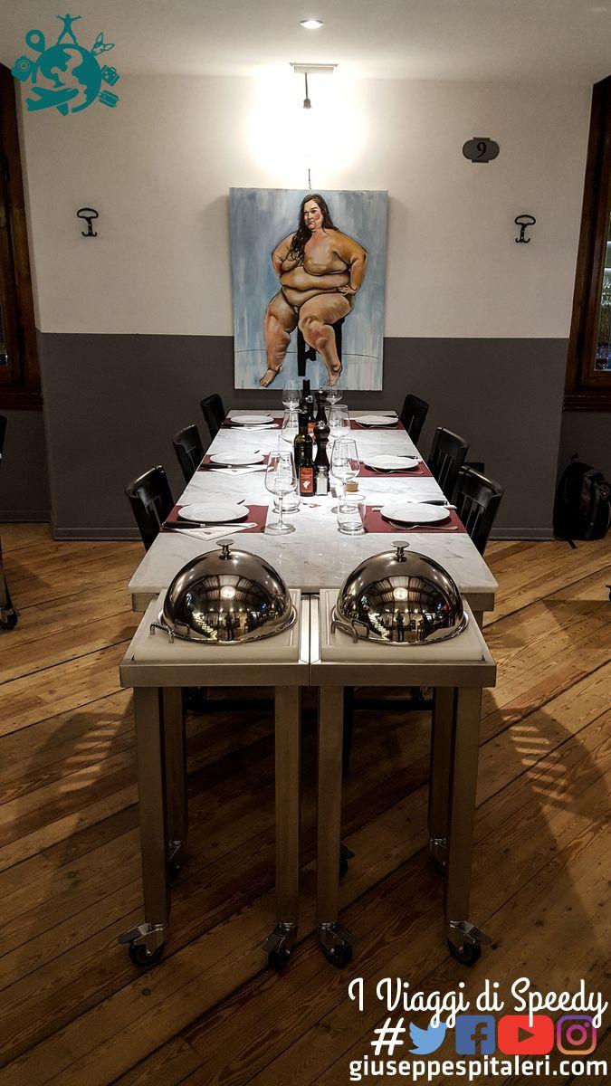 ristorante_bistecca_toscana_firenze_www.giuseppespitaleri.com_009