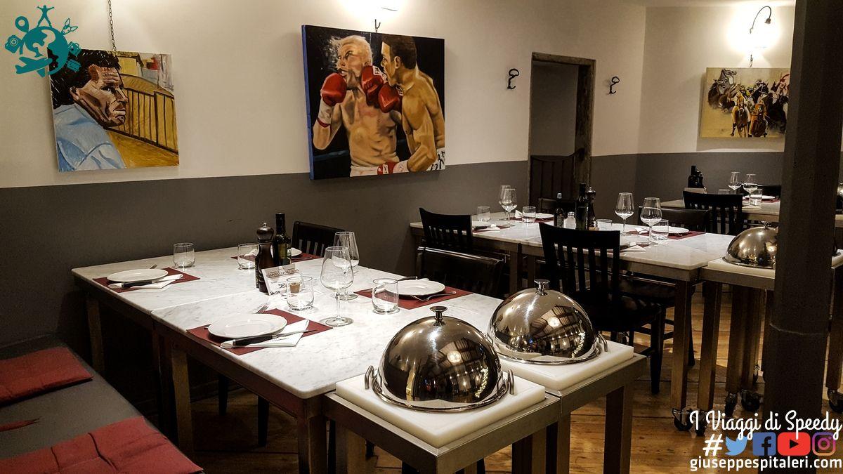 ristorante_bistecca_toscana_firenze_www.giuseppespitaleri.com_010