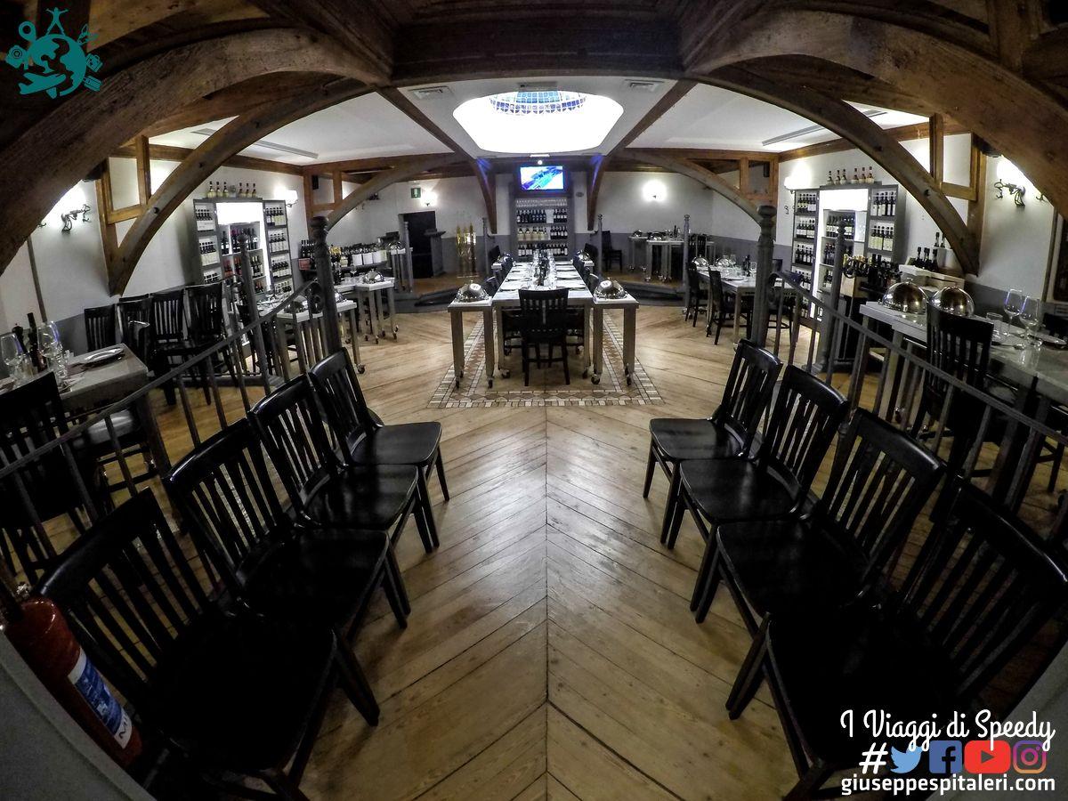 ristorante_bistecca_toscana_firenze_www.giuseppespitaleri.com_012