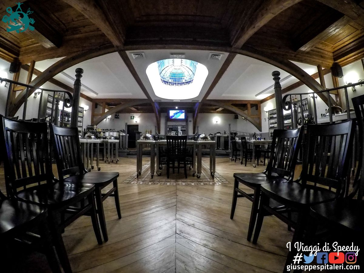ristorante_bistecca_toscana_firenze_www.giuseppespitaleri.com_013