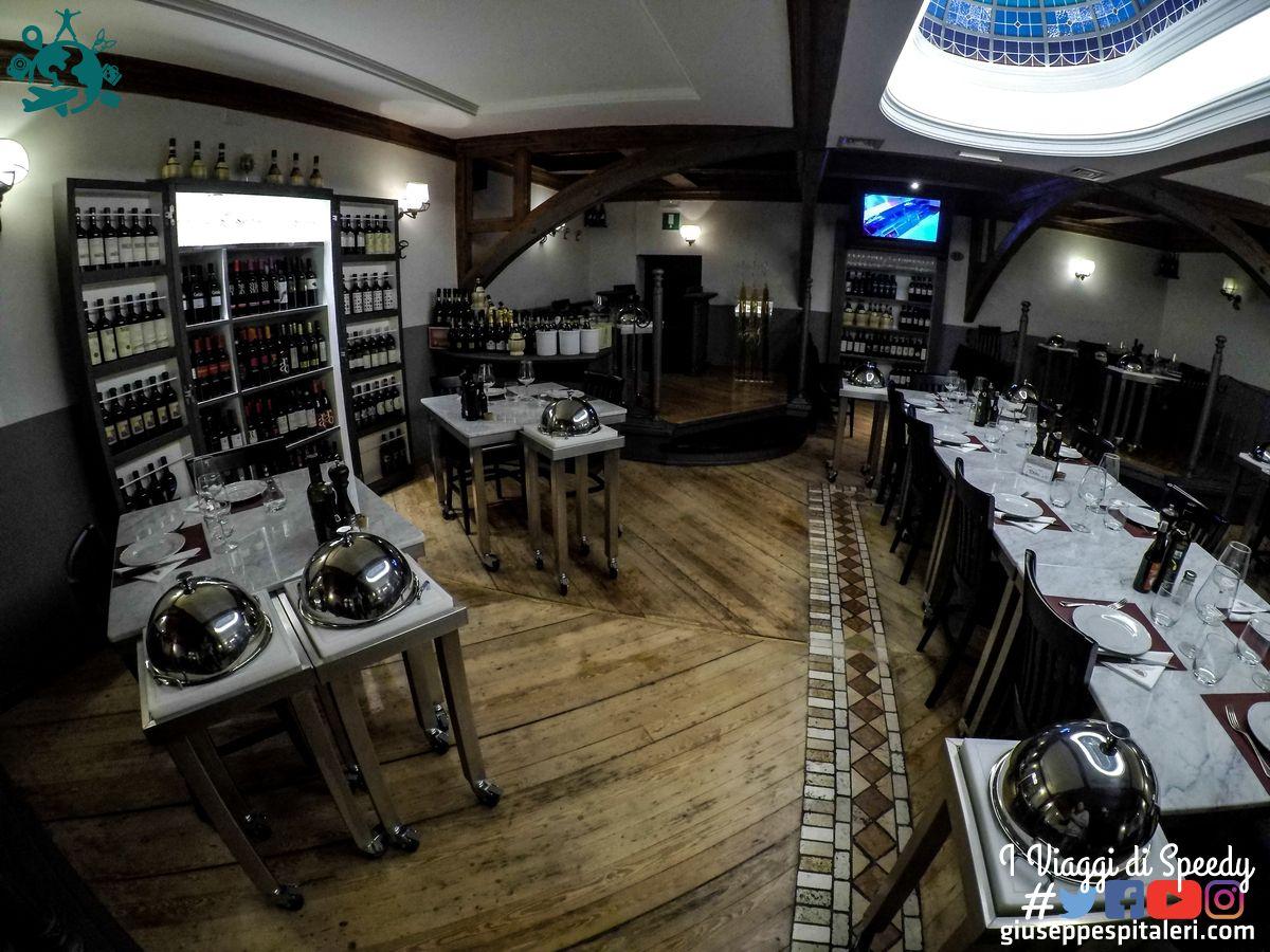 ristorante_bistecca_toscana_firenze_www.giuseppespitaleri.com_014