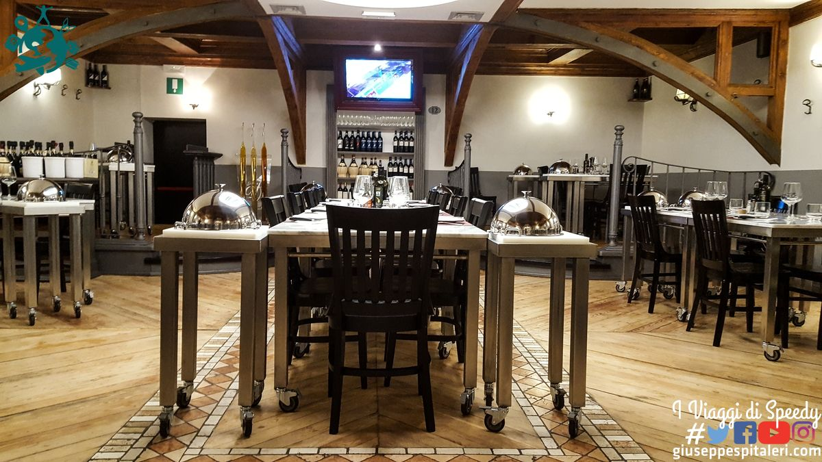 ristorante_bistecca_toscana_firenze_www.giuseppespitaleri.com_015