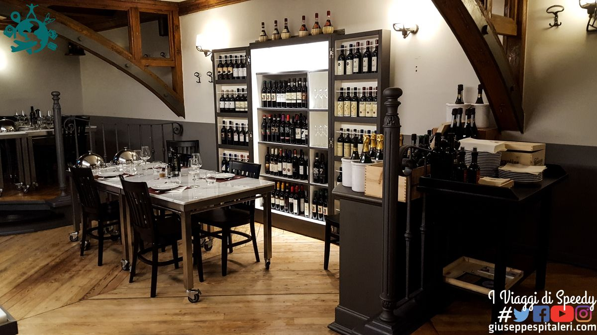 ristorante_bistecca_toscana_firenze_www.giuseppespitaleri.com_016