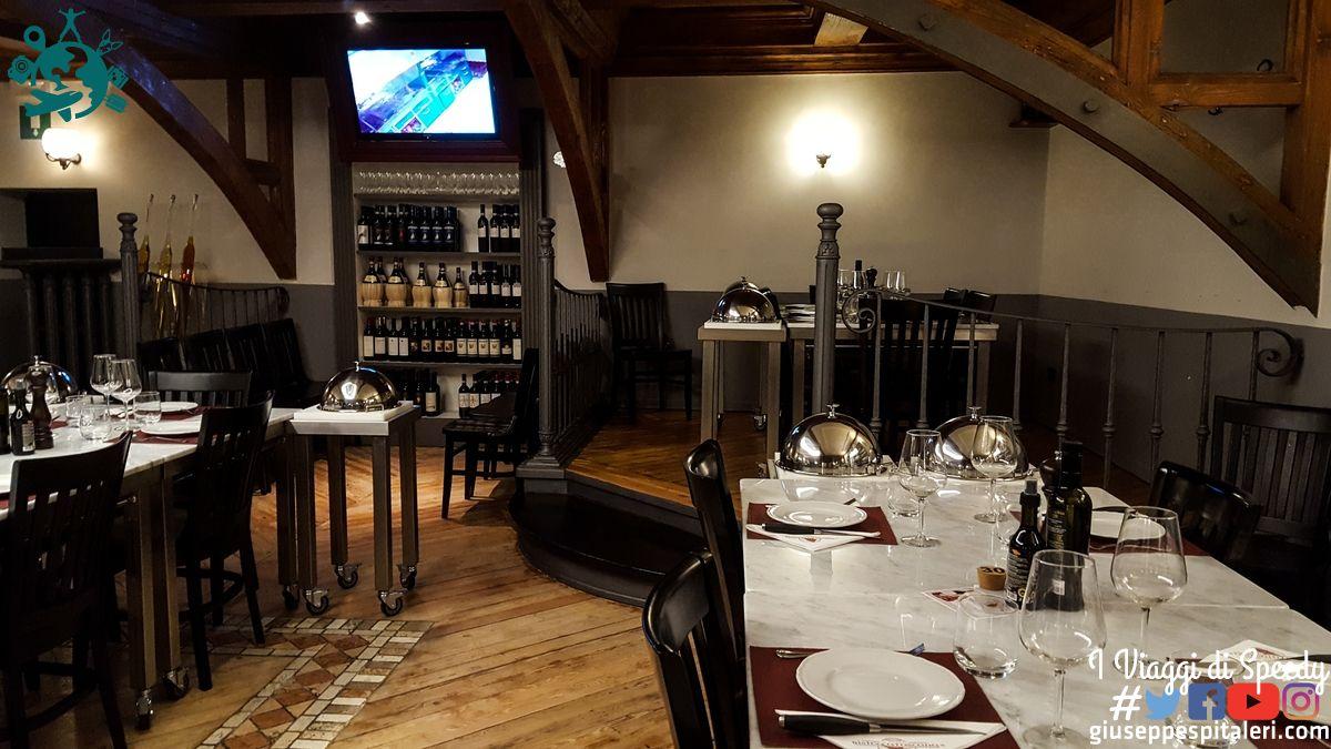 ristorante_bistecca_toscana_firenze_www.giuseppespitaleri.com_017