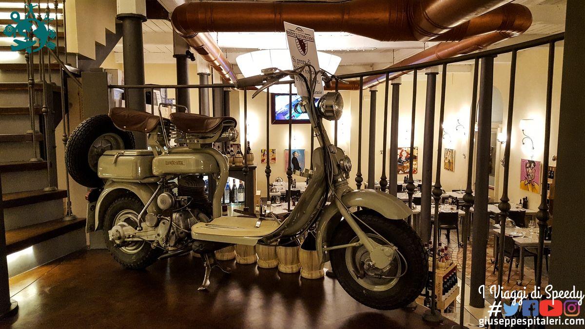 ristorante_bistecca_toscana_firenze_www.giuseppespitaleri.com_019