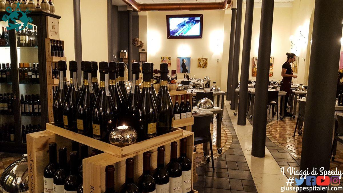 ristorante_bistecca_toscana_firenze_www.giuseppespitaleri.com_023