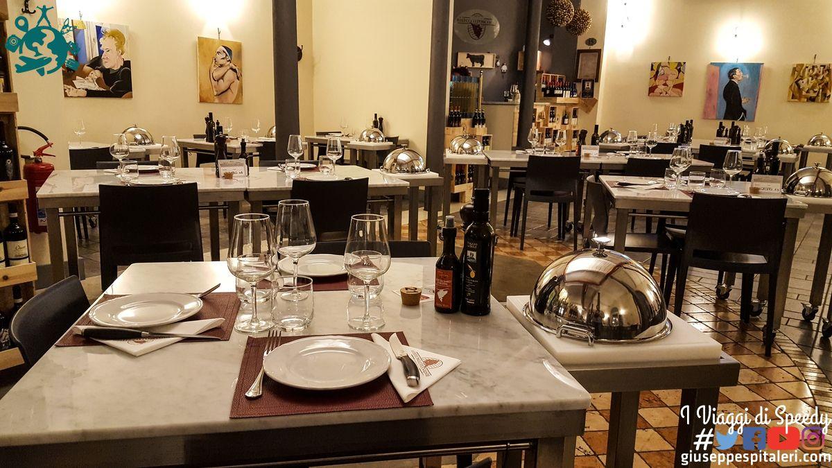 ristorante_bistecca_toscana_firenze_www.giuseppespitaleri.com_024