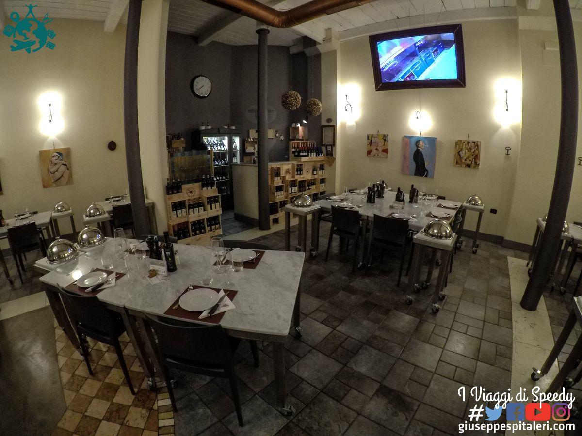 ristorante_bistecca_toscana_firenze_www.giuseppespitaleri.com_025