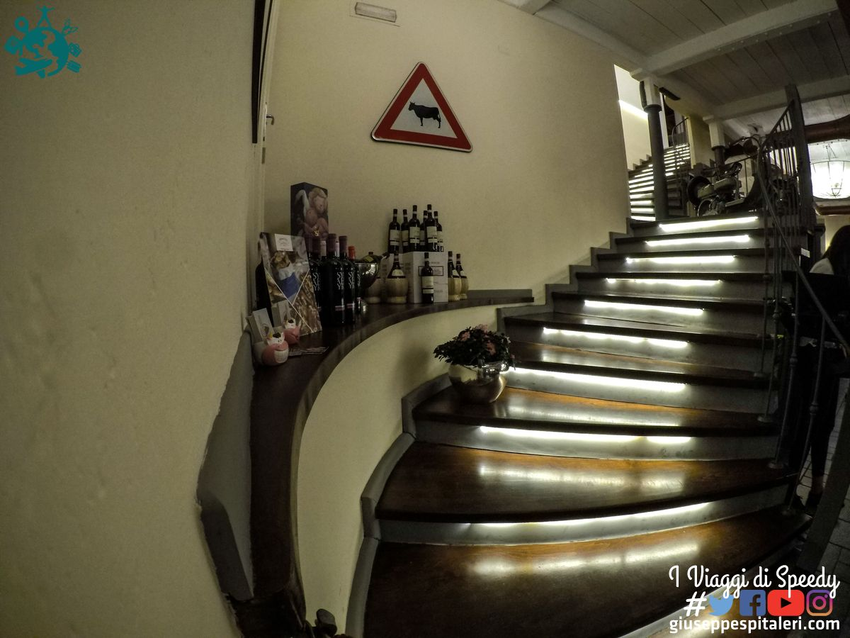 ristorante_bistecca_toscana_firenze_www.giuseppespitaleri.com_026
