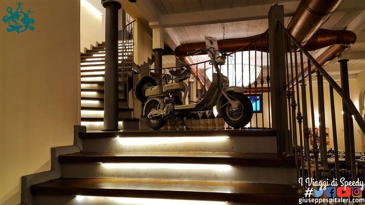ristorante_bistecca_toscana_firenze_www.giuseppespitaleri.com_027
