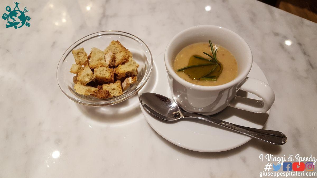 ristorante_bistecca_toscana_firenze_www.giuseppespitaleri.com_029