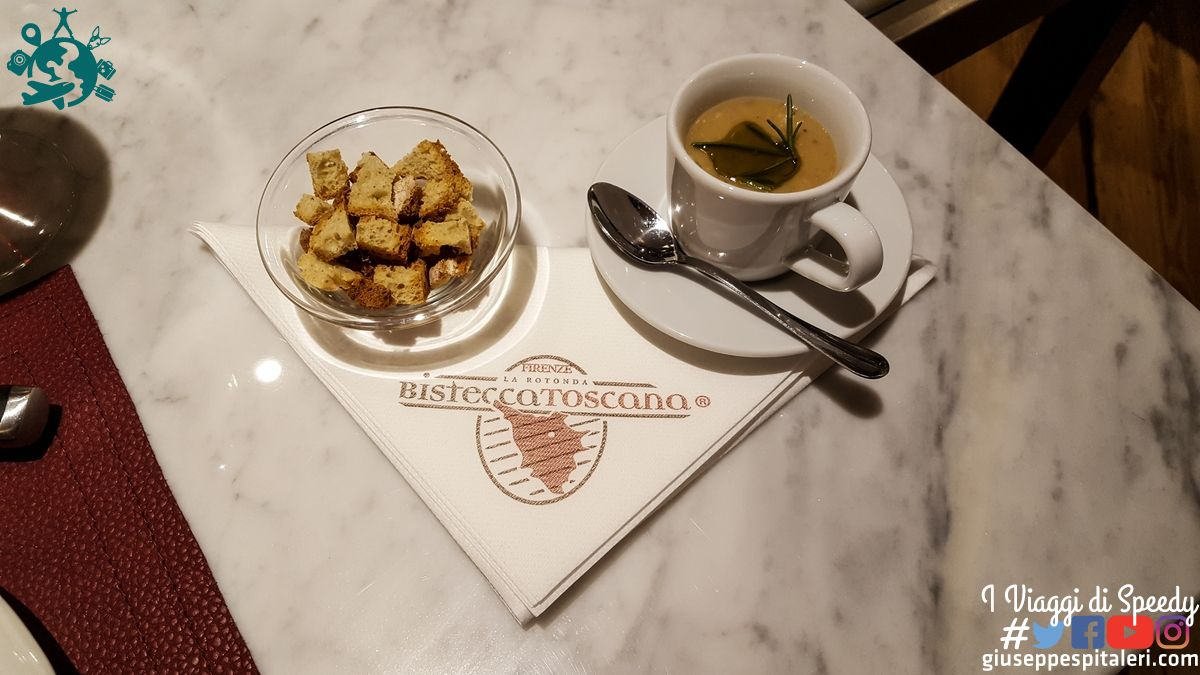 ristorante_bistecca_toscana_firenze_www.giuseppespitaleri.com_030