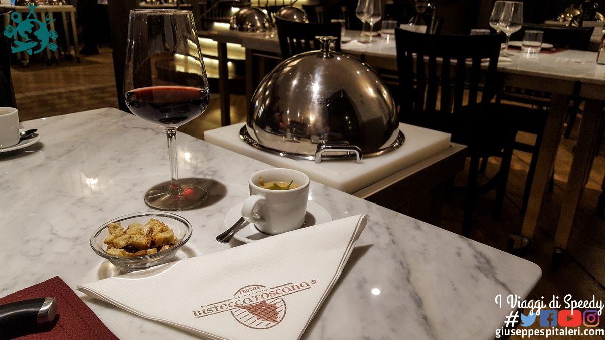 ristorante_bistecca_toscana_firenze_www.giuseppespitaleri.com_031
