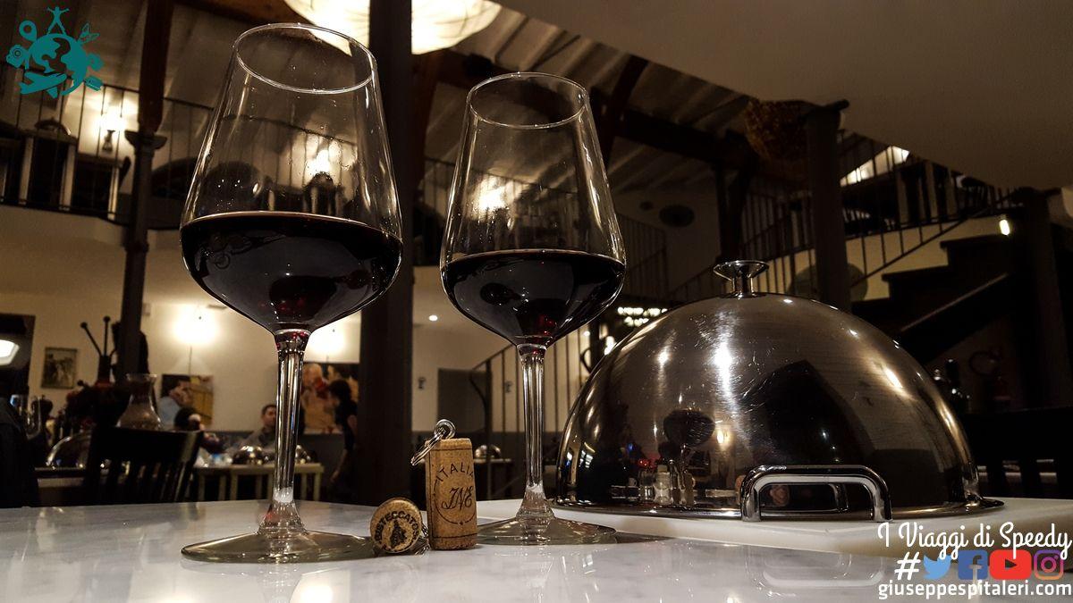 ristorante_bistecca_toscana_firenze_www.giuseppespitaleri.com_032
