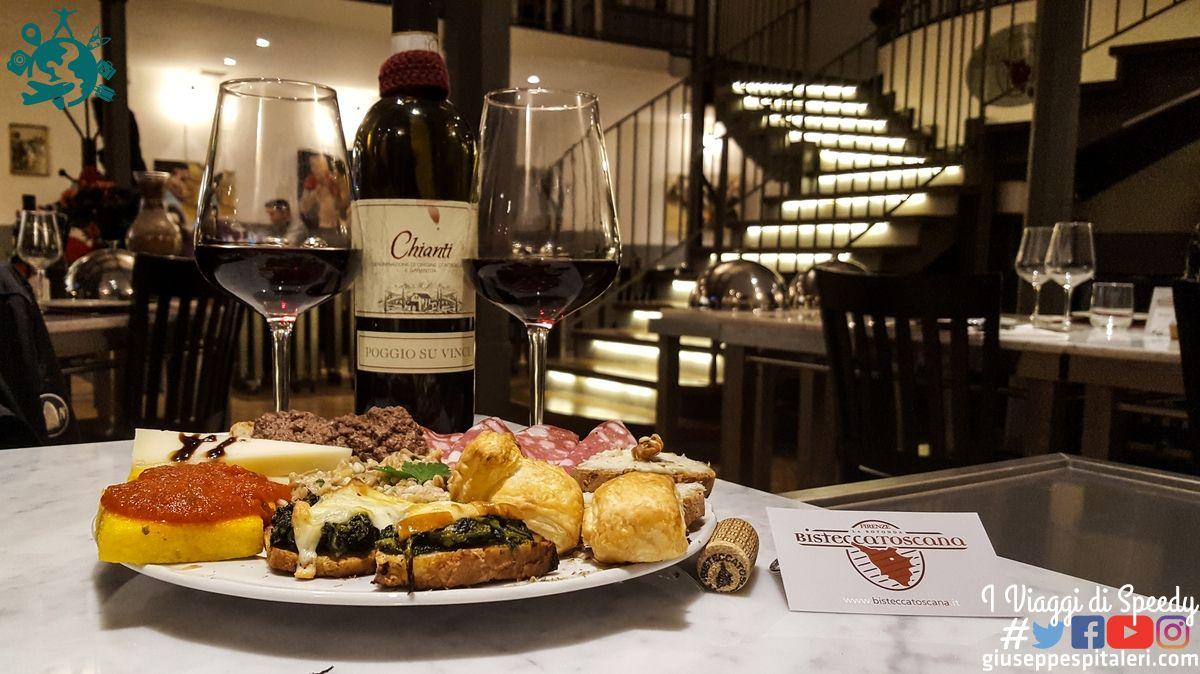 ristorante_bistecca_toscana_firenze_www.giuseppespitaleri.com_033