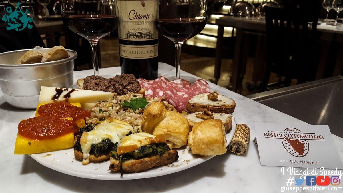 ristorante_bistecca_toscana_firenze_www.giuseppespitaleri.com_035