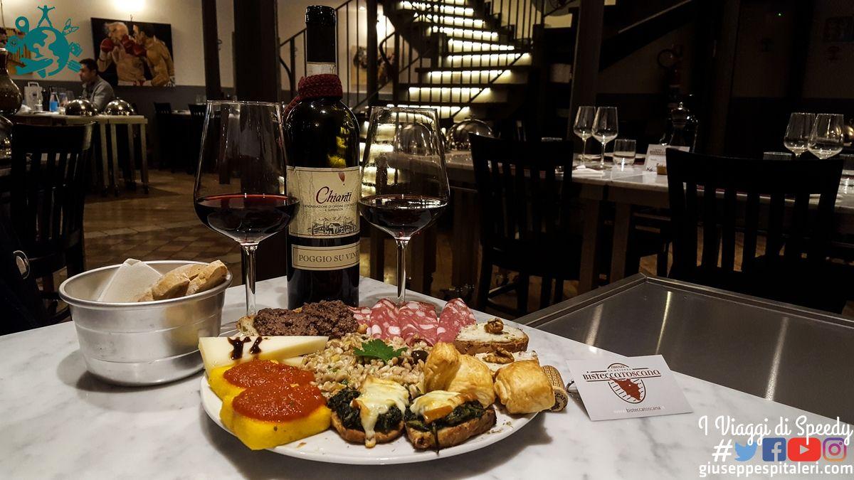 ristorante_bistecca_toscana_firenze_www.giuseppespitaleri.com_036