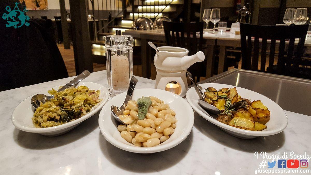ristorante_bistecca_toscana_firenze_www.giuseppespitaleri.com_037