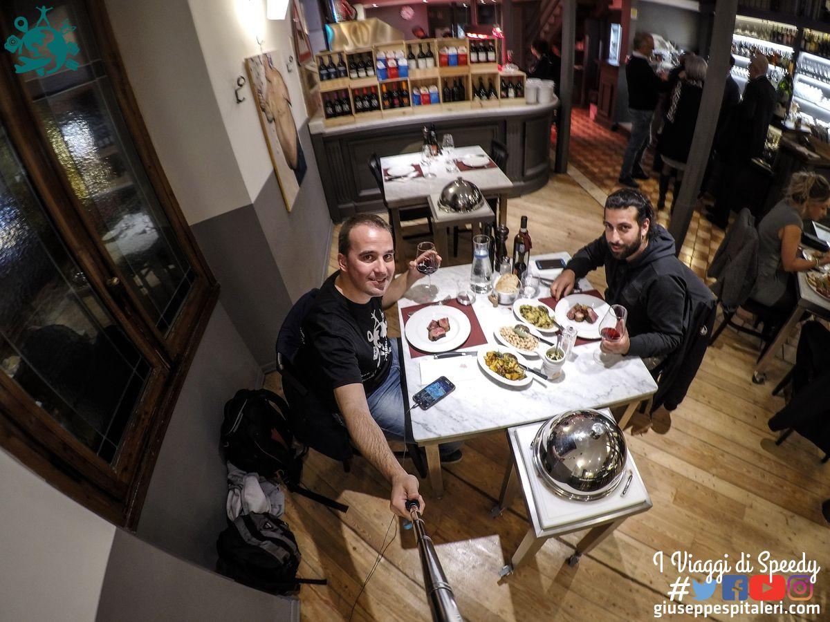 ristorante_bistecca_toscana_firenze_www.giuseppespitaleri.com_043