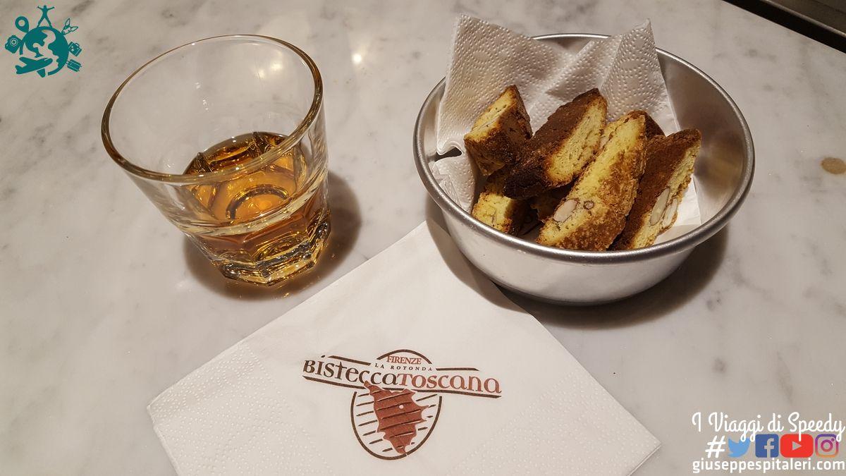 ristorante_bistecca_toscana_firenze_www.giuseppespitaleri.com_045