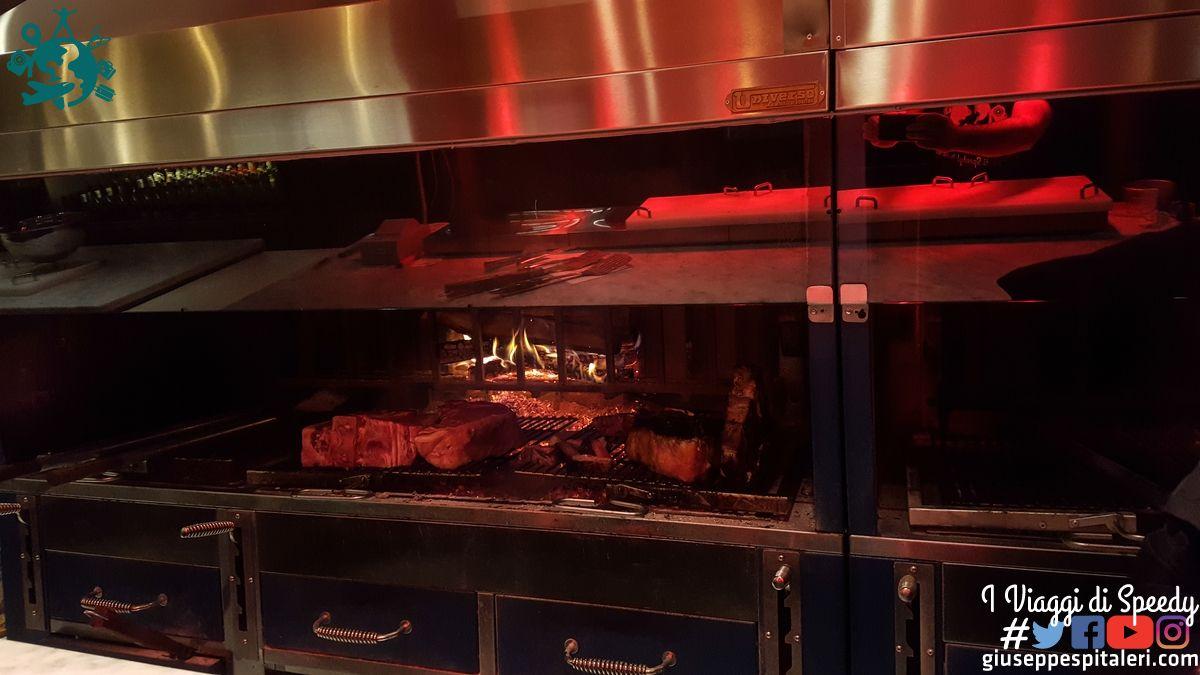 ristorante_bistecca_toscana_firenze_www.giuseppespitaleri.com_046