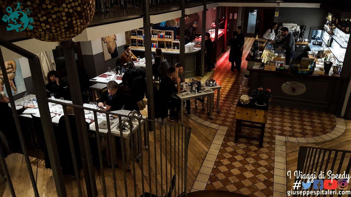 ristorante_bistecca_toscana_firenze_www.giuseppespitaleri.com_047