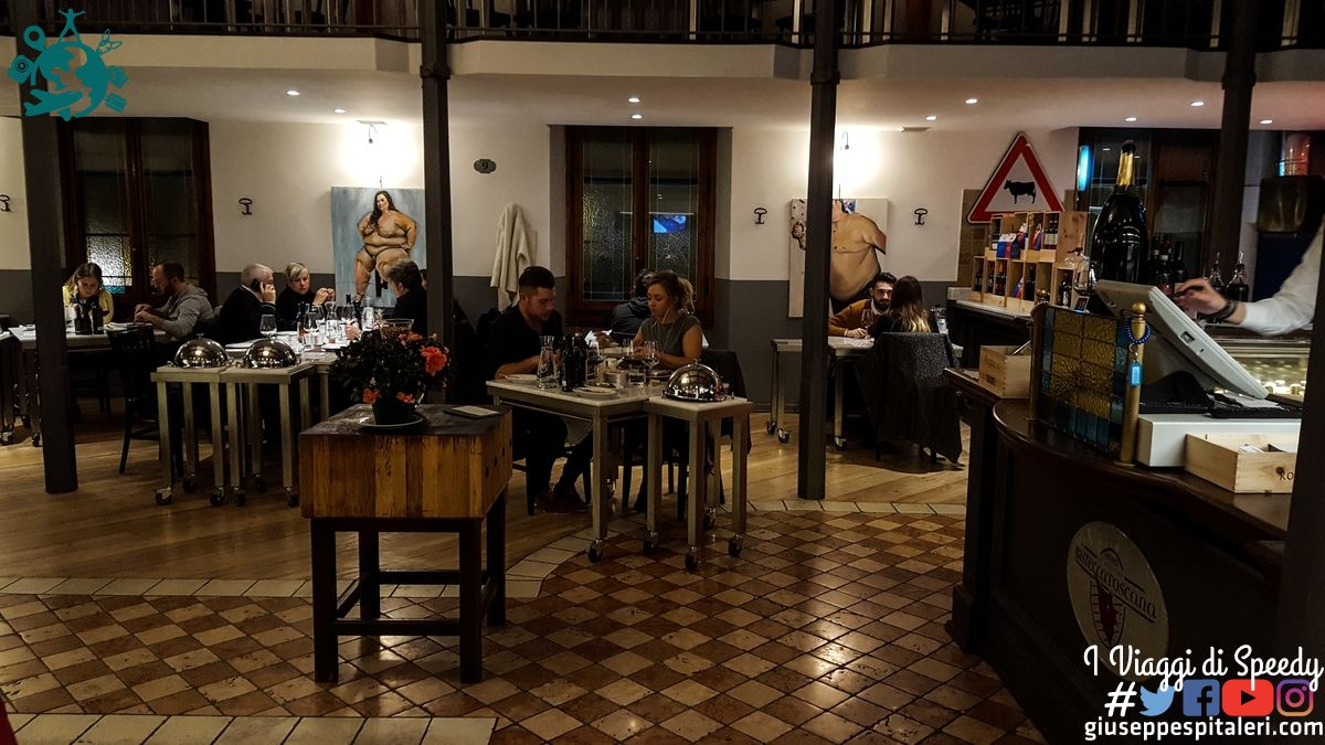 ristorante_bistecca_toscana_firenze_www.giuseppespitaleri.com_048