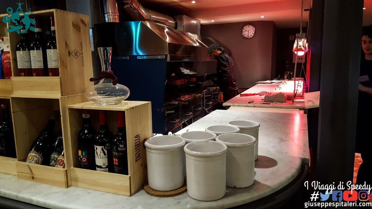 ristorante_bistecca_toscana_firenze_www.giuseppespitaleri.com_049