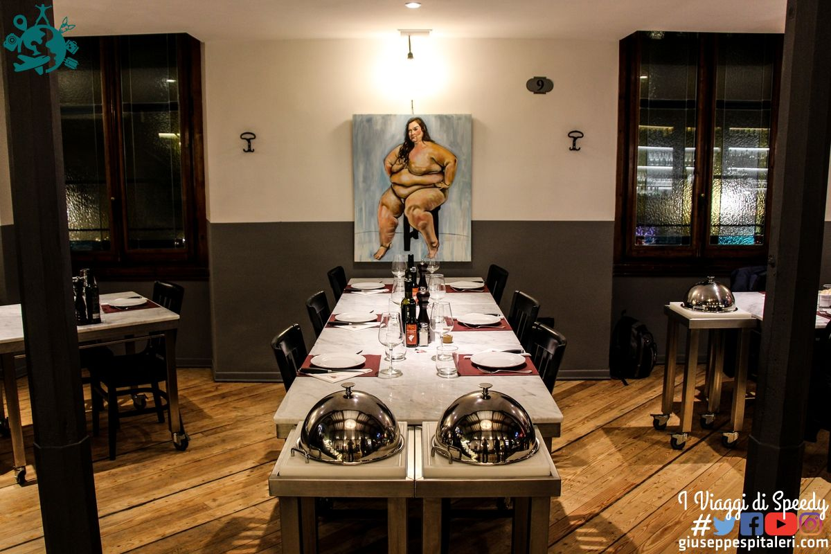 ristorante_bistecca_toscana_firenze_www.giuseppespitaleri.com_052