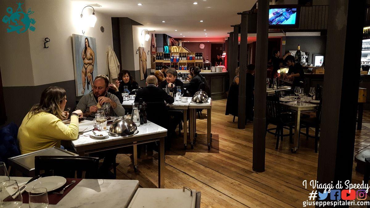 ristorante_bistecca_toscana_firenze_www.giuseppespitaleri.com_054