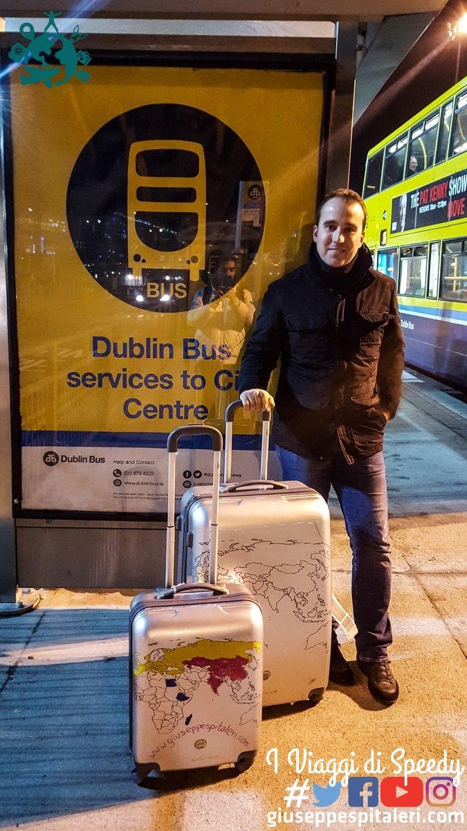 dublino_irlanda_www.giuseppespitaleri.com_005