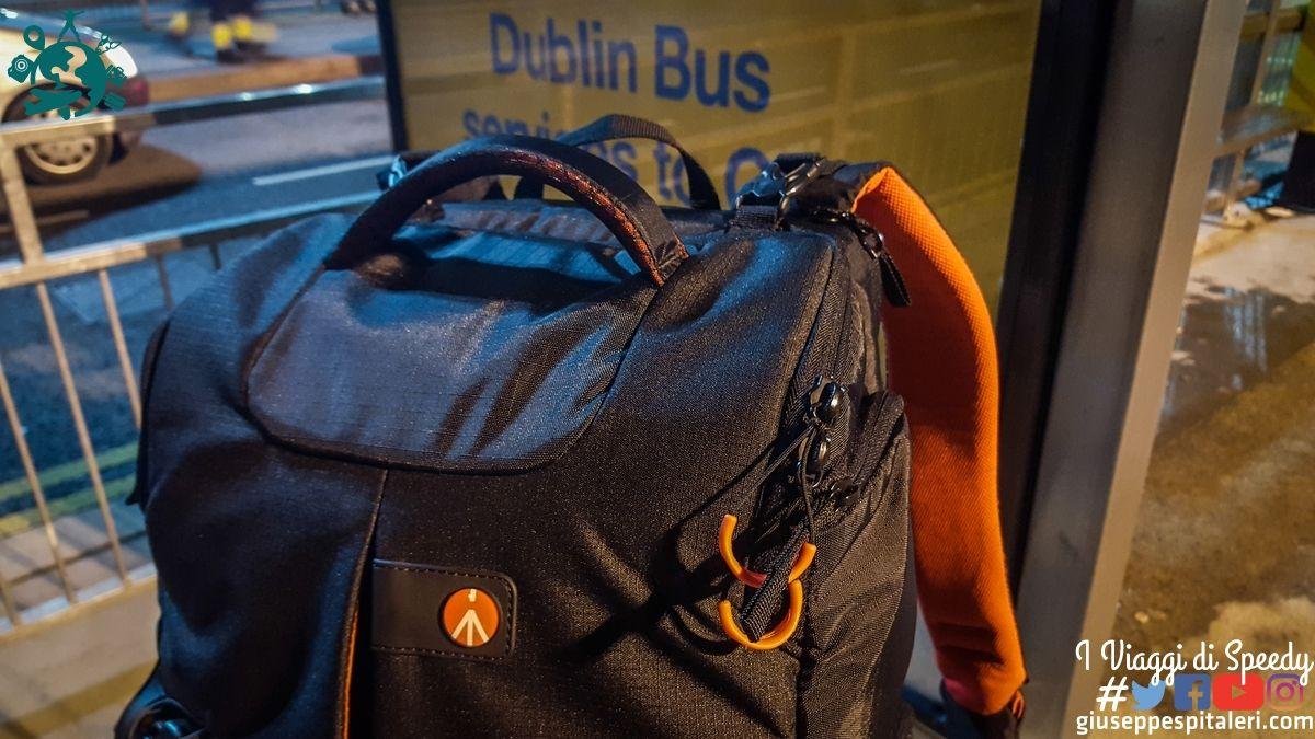 dublino_irlanda_www.giuseppespitaleri.com_009