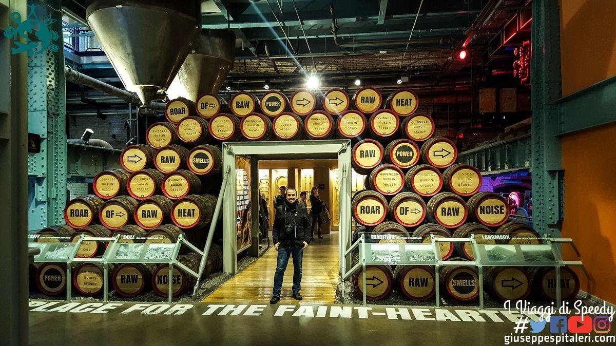 dublino_irlanda_www.giuseppespitaleri.com_038