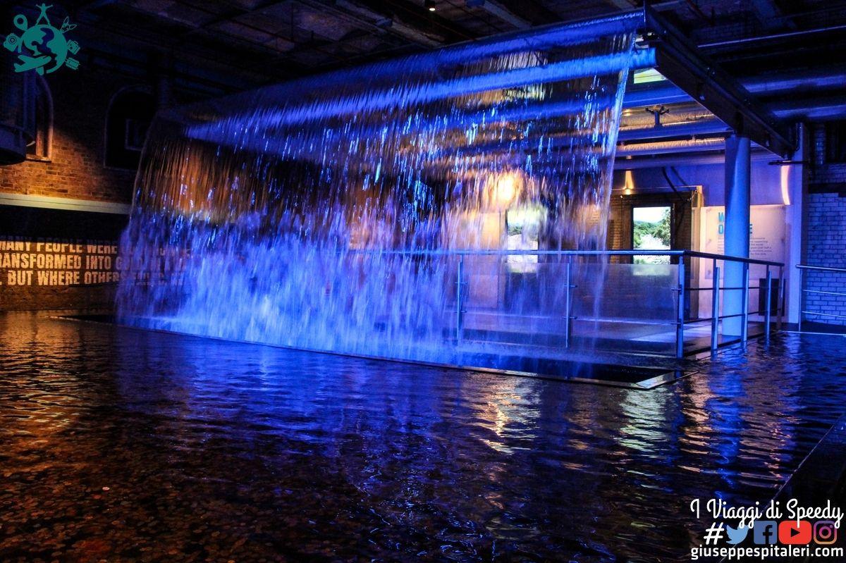dublino_irlanda_www.giuseppespitaleri.com_051