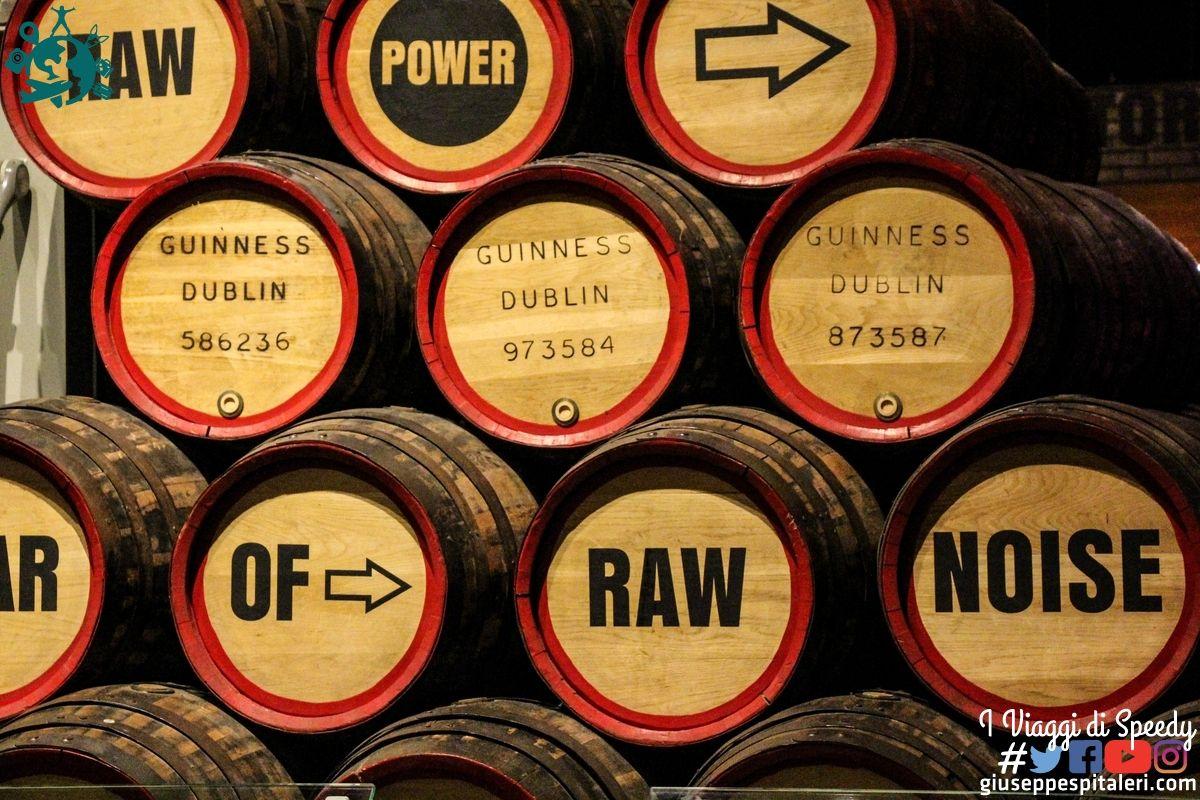 dublino_irlanda_www.giuseppespitaleri.com_058