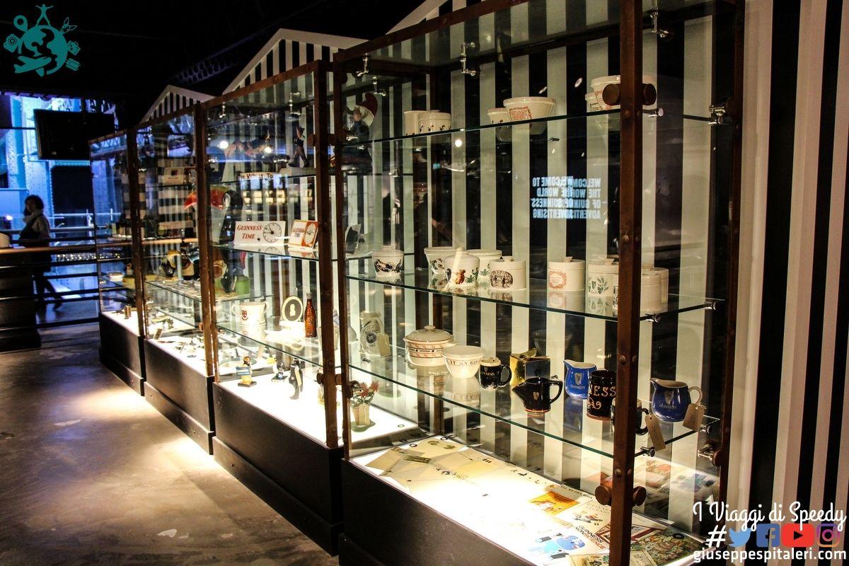 dublino_irlanda_www.giuseppespitaleri.com_071