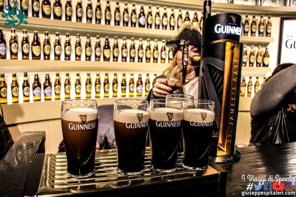 dublino_irlanda_www.giuseppespitaleri.com_074