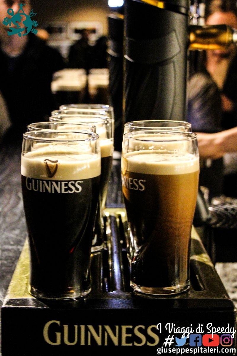 dublino_irlanda_www.giuseppespitaleri.com_075
