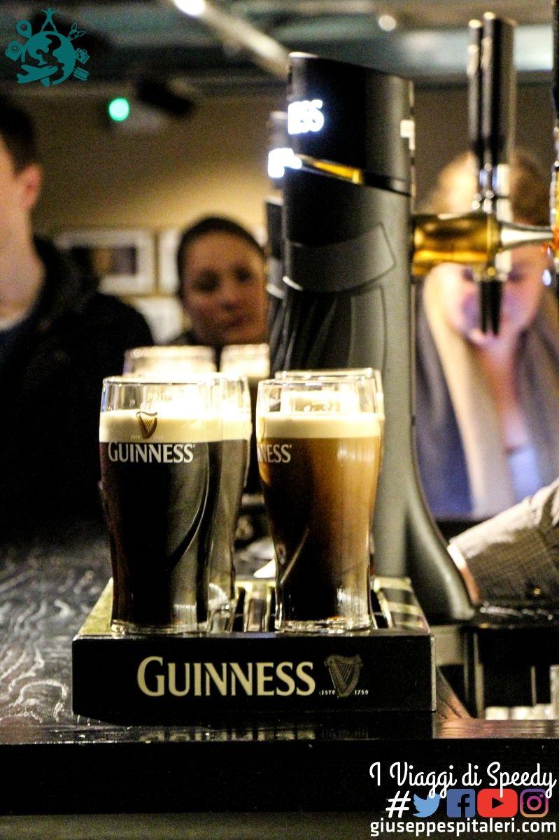 dublino_irlanda_www.giuseppespitaleri.com_077