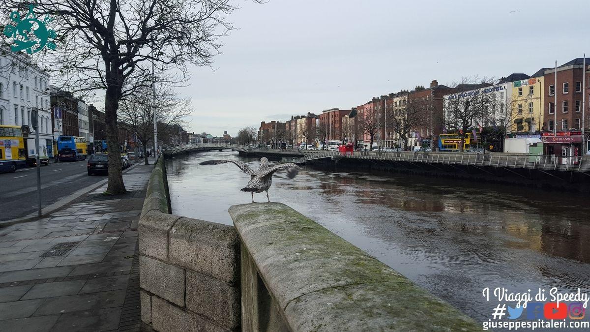 dublino_irlanda_www.giuseppespitaleri.com_117