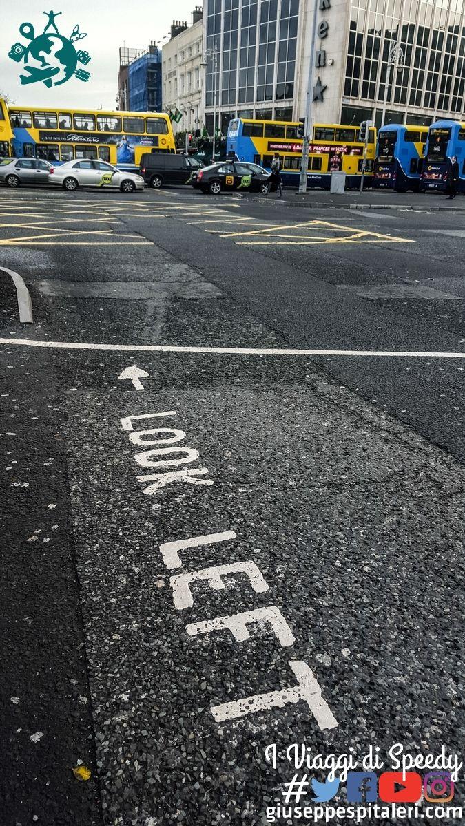 dublino_irlanda_www.giuseppespitaleri.com_120