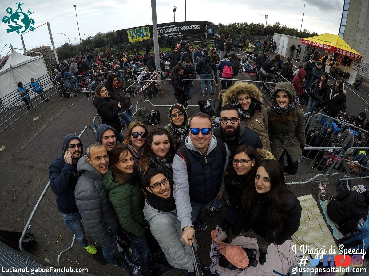 ligabue_acireale_2017_www.giuseppespitaleri.com_009