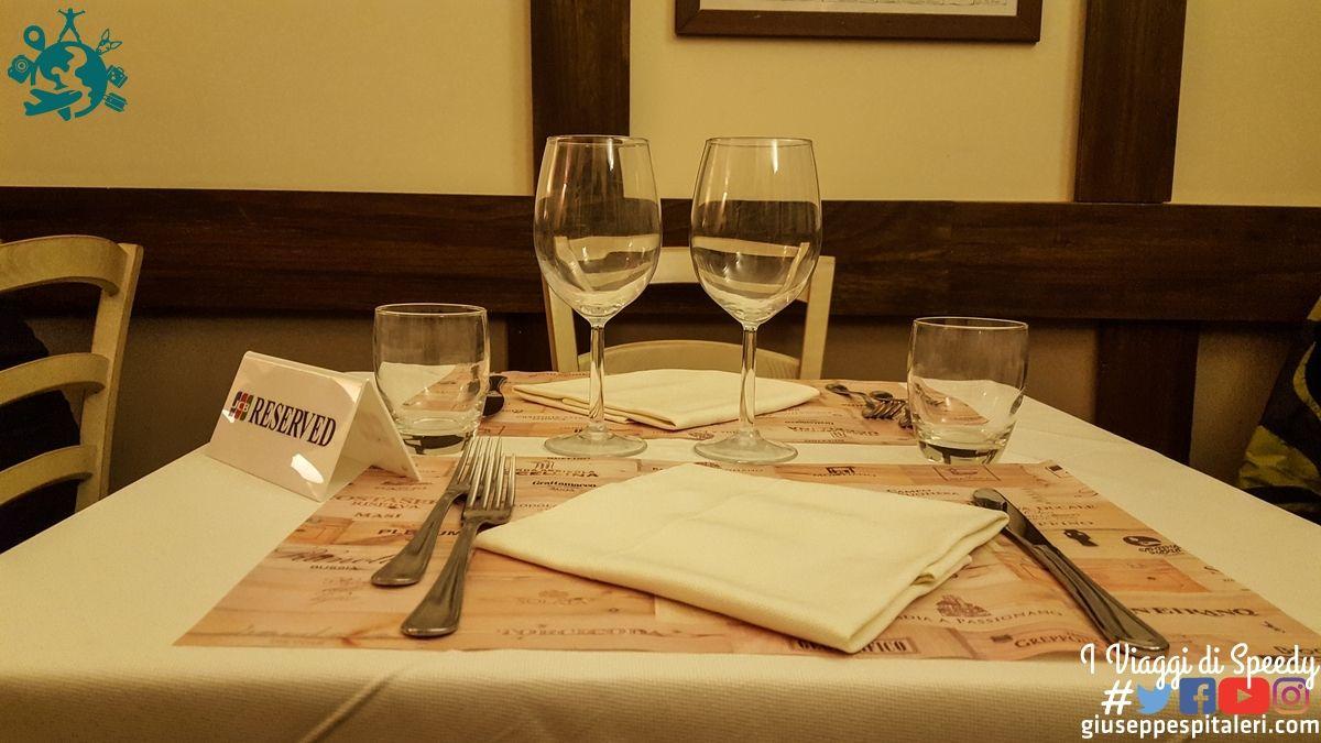 ristorante_roma_barberini_www.giuseppespitaleri.com_002