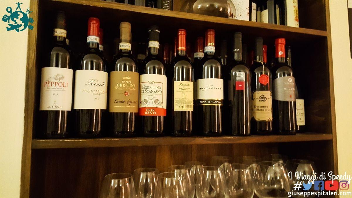 ristorante_roma_barberini_www.giuseppespitaleri.com_003
