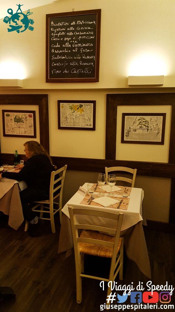 ristorante_roma_barberini_www.giuseppespitaleri.com_004