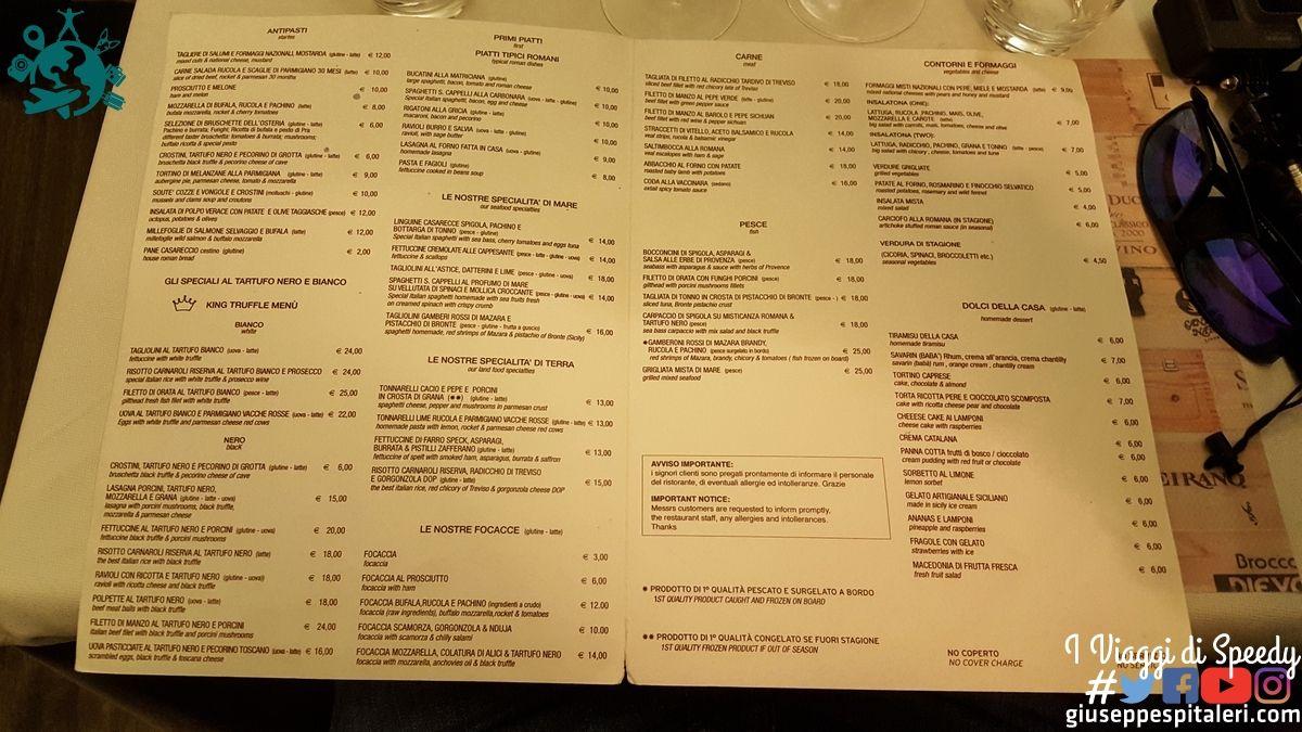 ristorante_roma_barberini_www.giuseppespitaleri.com_005
