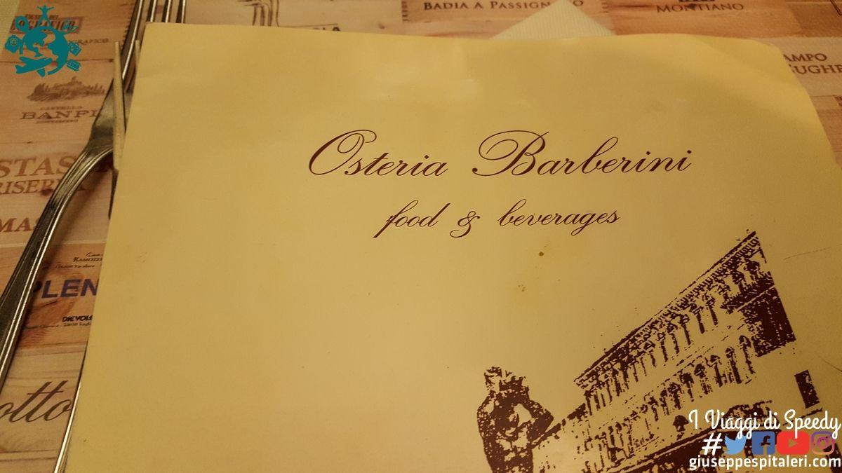 ristorante_roma_barberini_www.giuseppespitaleri.com_006