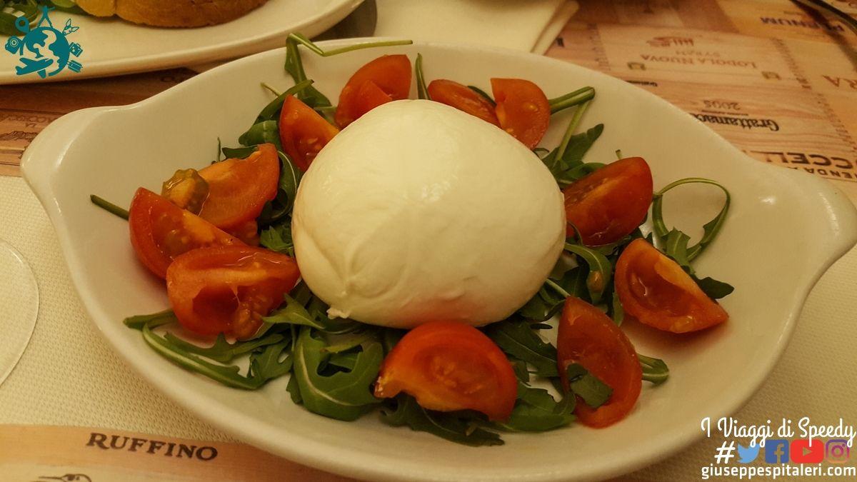 ristorante_roma_barberini_www.giuseppespitaleri.com_009