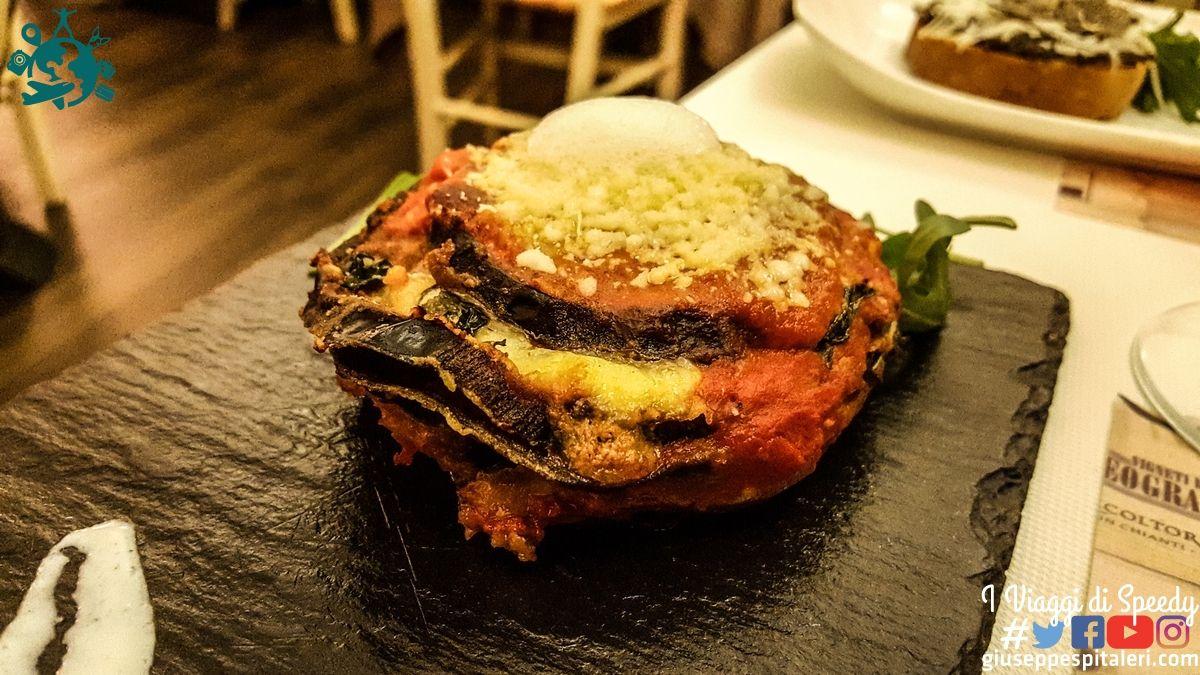 ristorante_roma_barberini_www.giuseppespitaleri.com_010