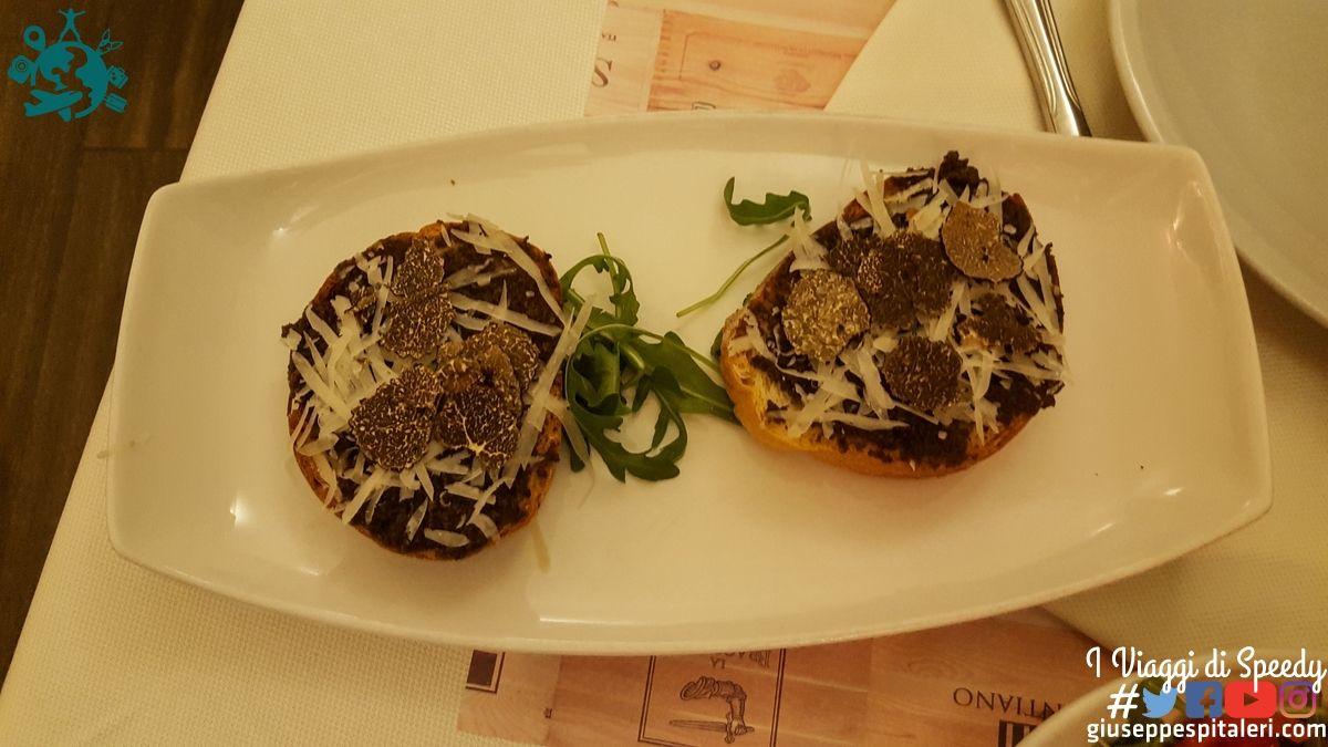 ristorante_roma_barberini_www.giuseppespitaleri.com_011